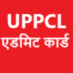 UPPCL Admit Card Download