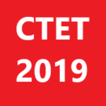 CTET Syllabus In Hindi 2019