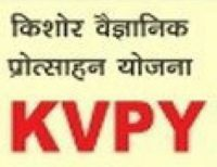 KVPY Previous YKVPY Previous Year Question Papersear Question Papers